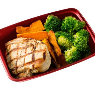 staple-meal_grilled-chicken