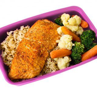 staple-meal_salmon