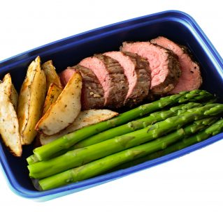 staple-meal_steak