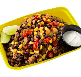 staple-meal_burrito-bowl