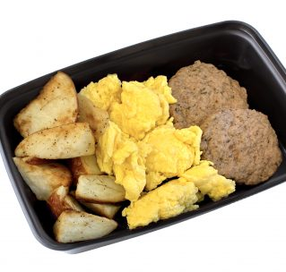 staple-meal_healthy-start-breakfast
