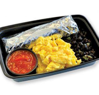 breakfast-huevos-rancheros
