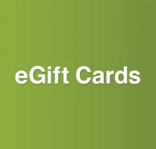 egift-card