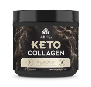1.4-MECH-KETO-COLLAGEN_15serv_Renderings_Shopify_A-Front_1200x