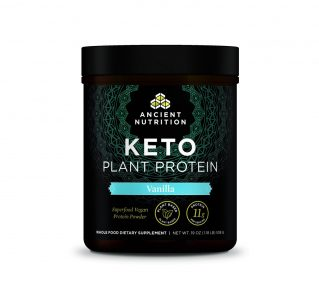 1.5_AN_Keto_Plant-Protein_Vanilla_Rendering_Hi-Res_A-Front_1200x