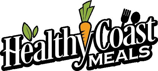 Healthy Coast Meals