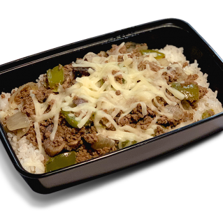 philly-cheesesteak-bowl-web